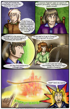 G and her H page 59