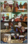 G and her H Page 70