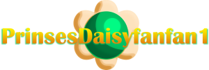 PrinsesDaisyfanfan1's Profile Picture