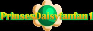 PDaisyFF1's Profile Picture