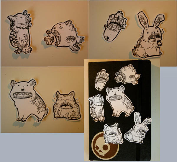 Sticker2 by aisu-kureemu