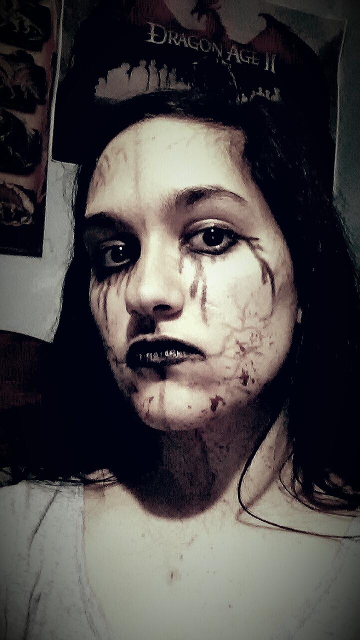Starscreamsgurl's Profile Picture