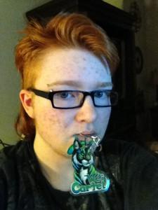 AshiraCartel's Profile Picture
