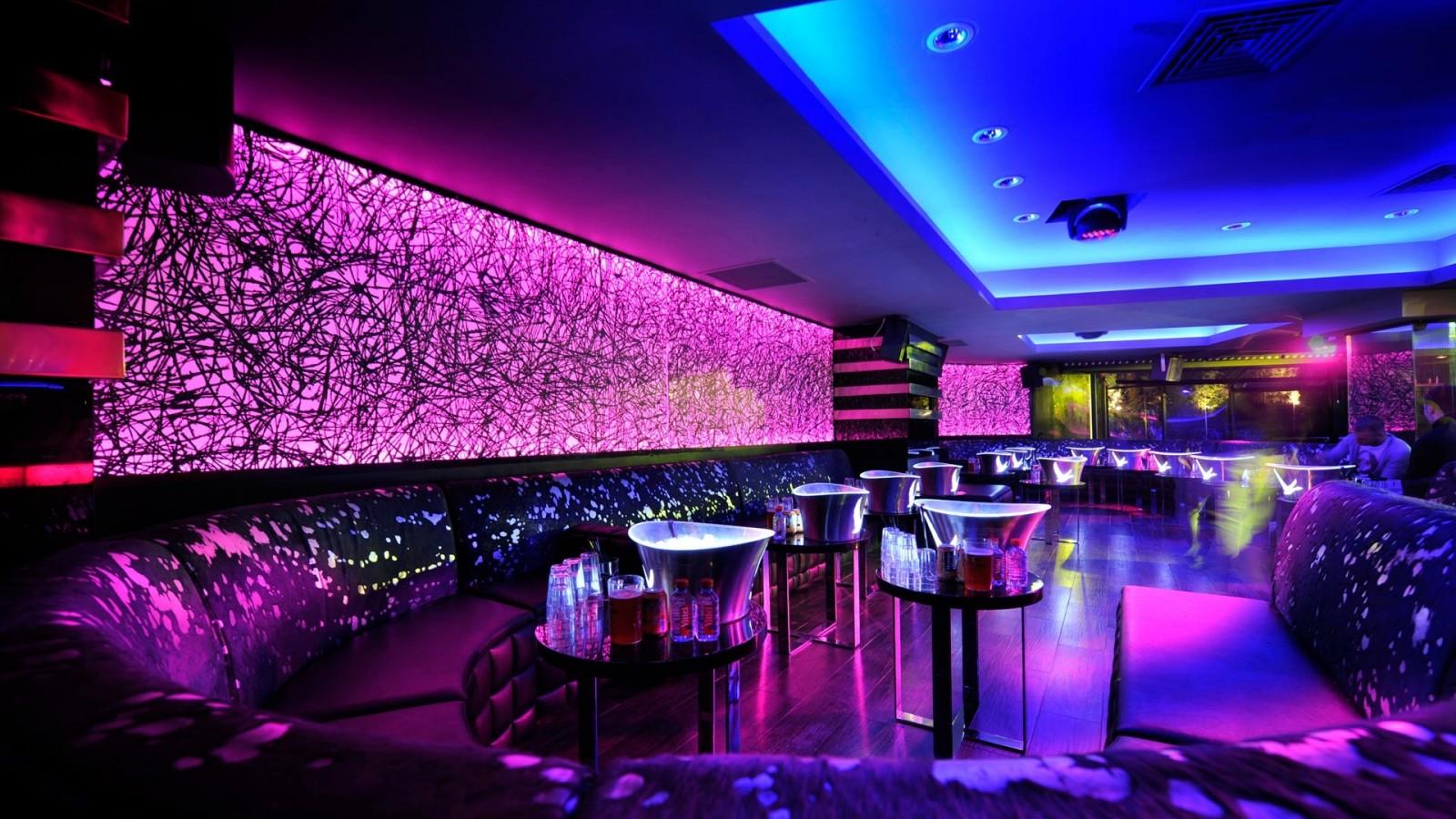 Design bar lighting night club neon lights by chaosangelmoon on design bar lighting night club neon lights by chaosangelmoon aloadofball Gallery