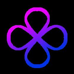 Oscilla's Sign
