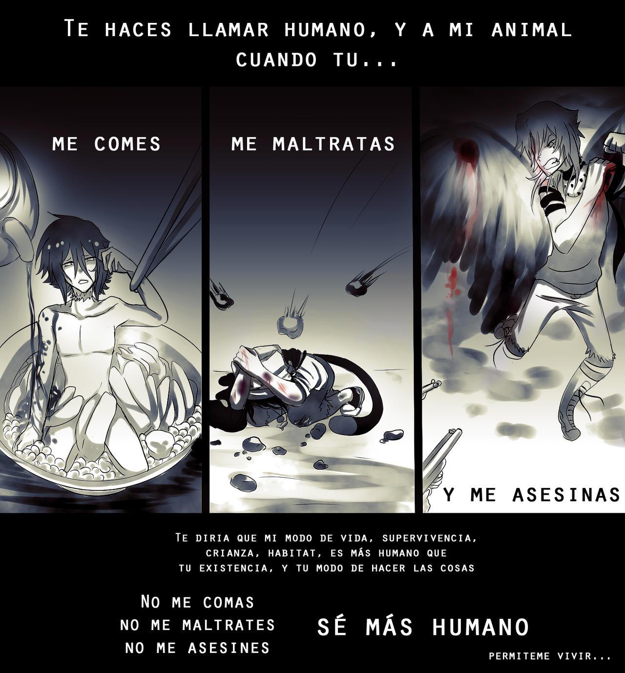http://fc00.deviantart.net/fs71/i/2012/074/5/e/zoogroup___maltrato_animal_by_matt_loveless-d4swc5d.jpg