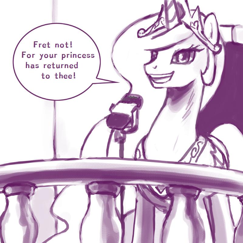 back by PrincessMoonbeams