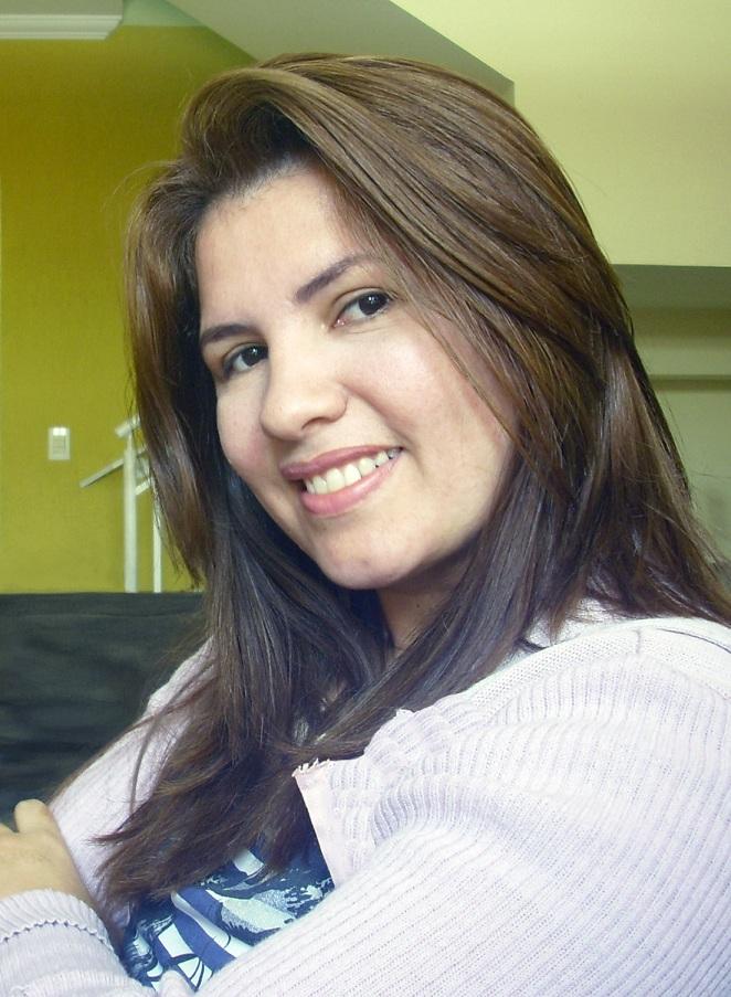 eu by leidanogueira