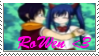 RoWen Stamp by mrseucliffex