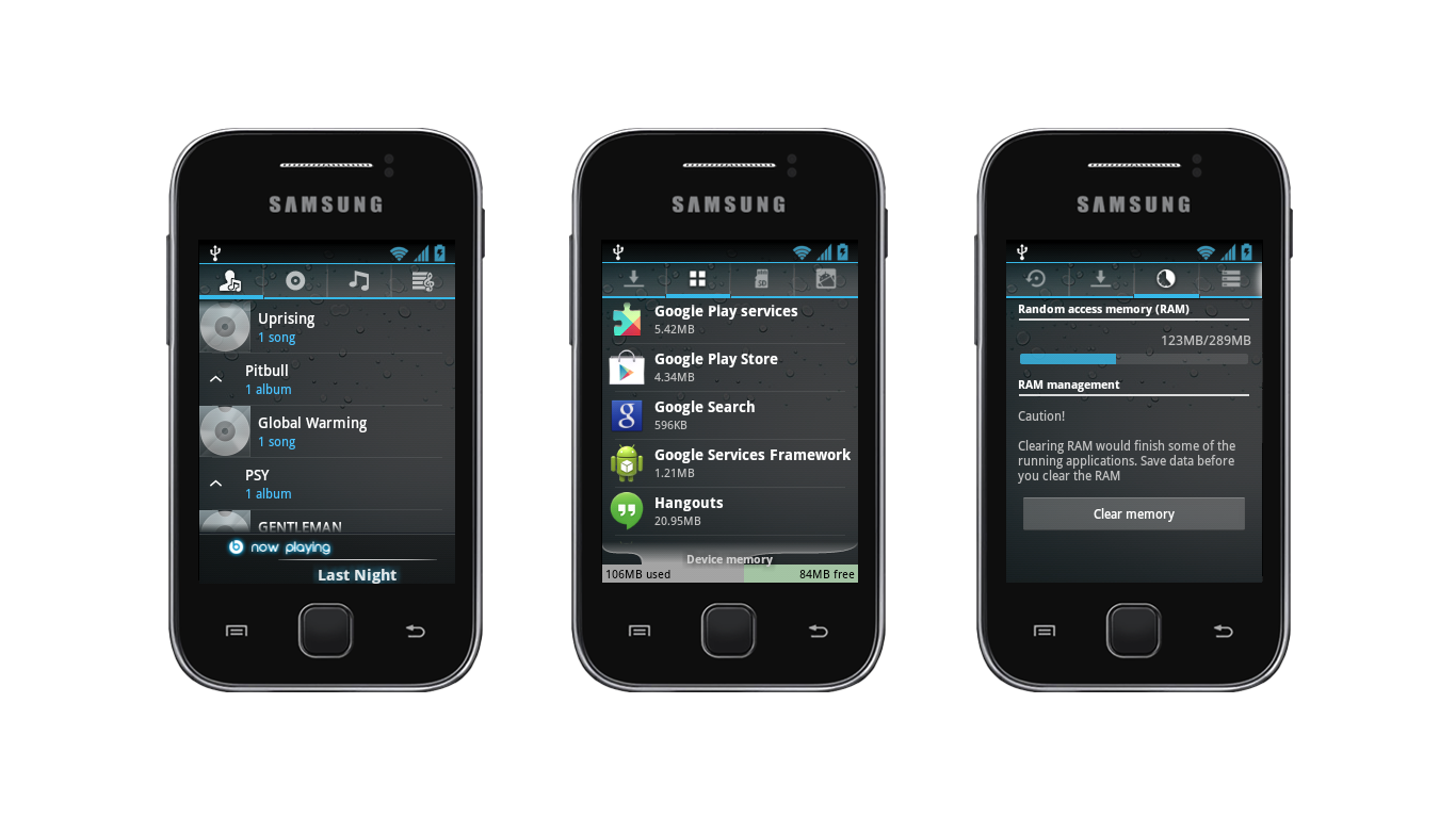 Samsung Galaxy S6 Edge Plus Root and TWRP Recovery