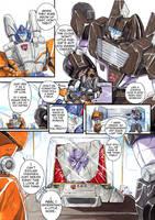 Micromaster: Infinity page 4 by hinomars19