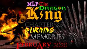 MLP TDK Chapter 3.5 Final Poster