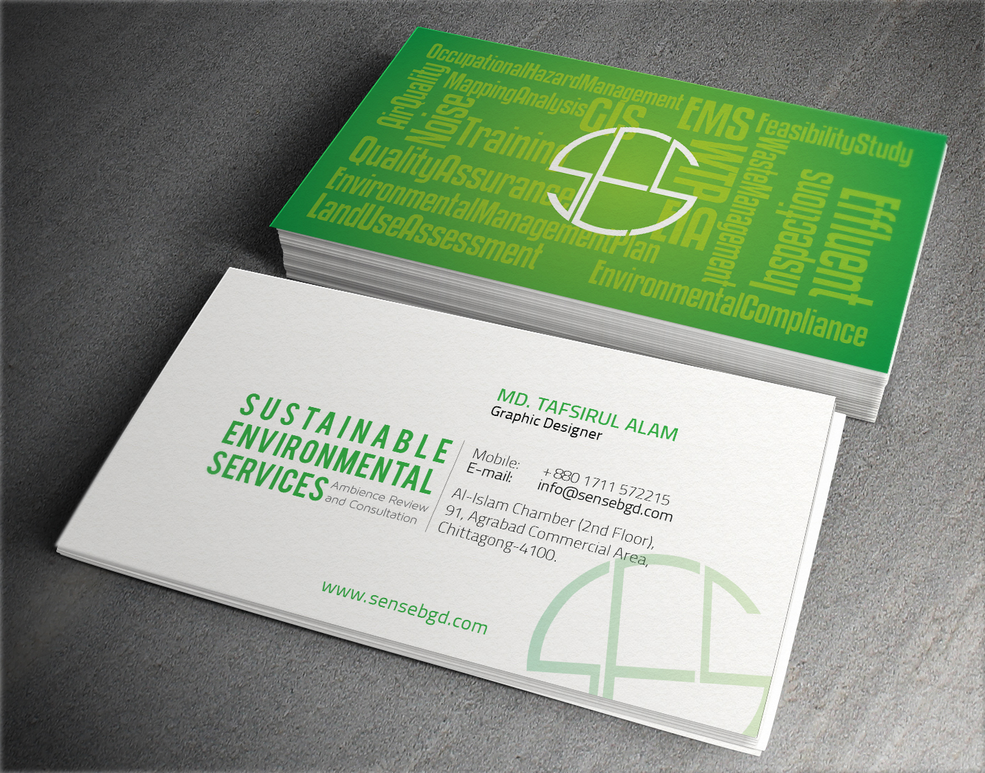 Business card mock up ses by tusar4rsd on deviantart business card mock up ses by tusar4rsd magicingreecefo Gallery