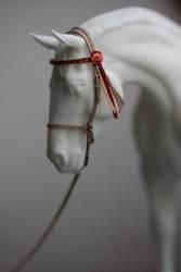 Perkoz Resin IV by PegasusCreations