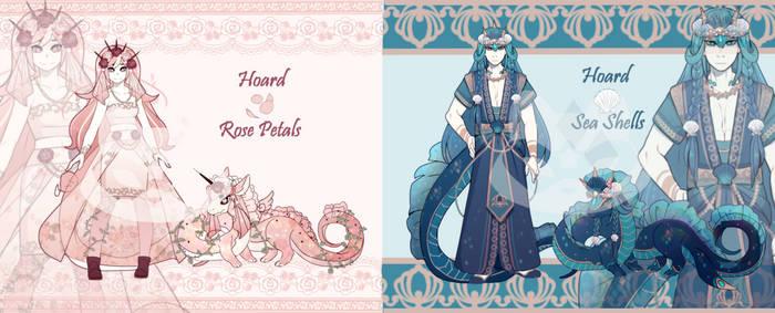 Dragon  Adopts(1 Left)