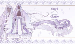 Cloud Dragon Set Price Adopt(Open!)