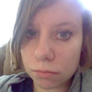 Katgirl75's Profile Picture