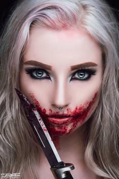 Meatknife
