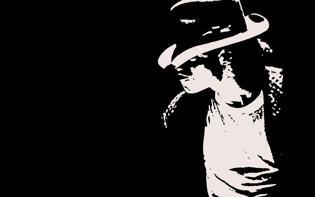Michael Jackson Billie Jean Birthday Tribute Mega