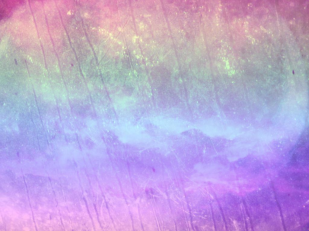 Texture 37 by SkittleRocket