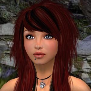 ElleLazareff's Profile Picture