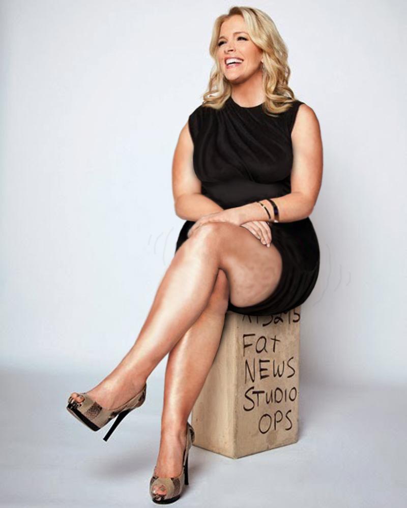 Megan Fat 61