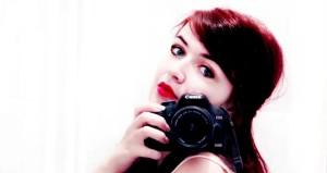 sameoddstory's Profile Picture