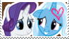 +Rarixi Stamp+ by A-Ponies-Love