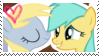 +DitzyDrops Stamp+ by A-Ponies-Love