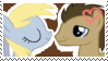 Dr. Derpy by A-Ponies-Love