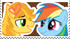 +Braenbow Stamp+ by A-Ponies-Love