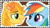 +Braenbow Stamp+ by A-Ponies-Love