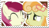+RoseBug Stamp+ by A-Ponies-Love