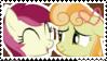 +RoseBug Stamp+ by A-Ponies-Love