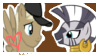 +Zecte Stamp+ by A-Ponies-Love