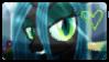 chrysalis - Stamp by A-Ponies-Love