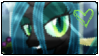 chrysalis - Stamp by A-Ponies-Love