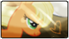 AppleJack - Stamp by A-Ponies-Love