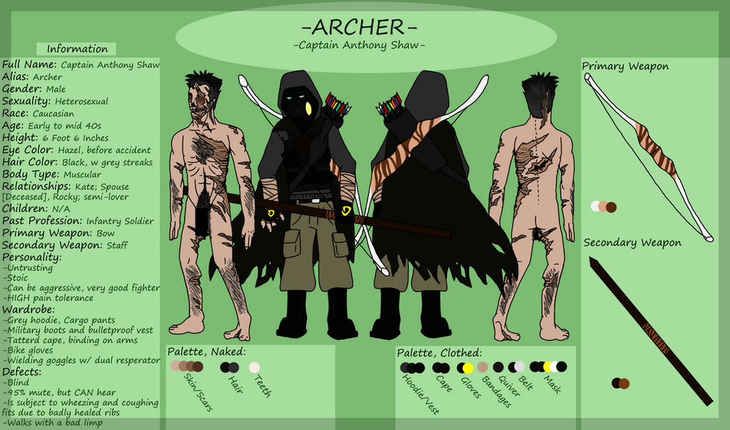 archer city chat Find and hire a local archer city texas all attorney near you review and research lawyers when you need to refer a client.