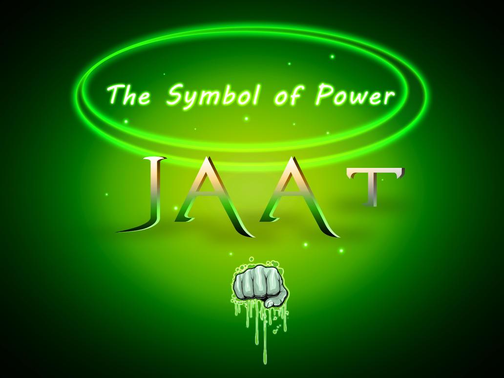Wallpaper download jat - Jaat