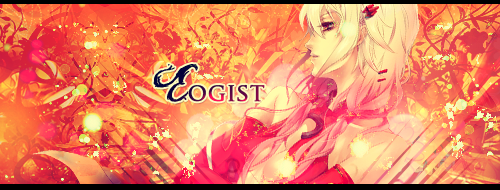 Eogist Signature by pinkbear0711