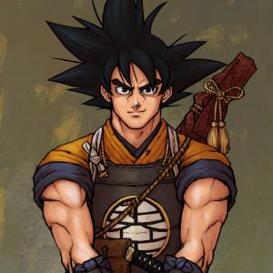kenji893's Profile Picture