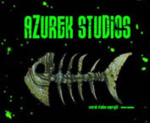 AzurekStudios's Profile Picture