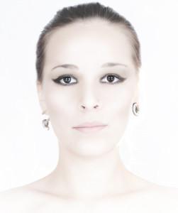joshlaiho's Profile Picture