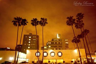 Long Beach by ButterflyLady