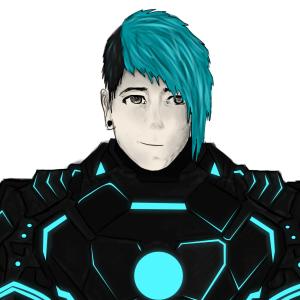 OrionLine's Profile Picture