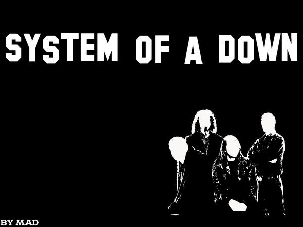 system of a down wallpaper 5 by madmk on deviantart