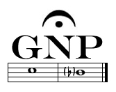 GNP Tattoo by FeriWiccan