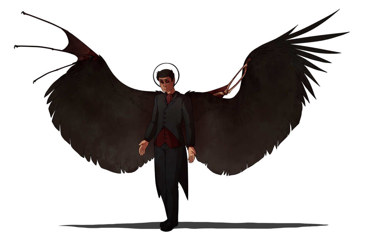Prince Of Hell
