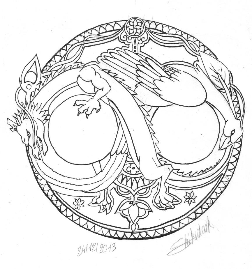 http://th07.deviantart.net/fs71/PRE/i/2014/165/4/5/amulette_by_shikidark-d7mchpl.jpg